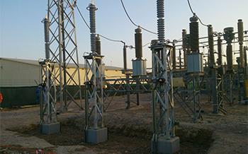 Zawawi Powertech